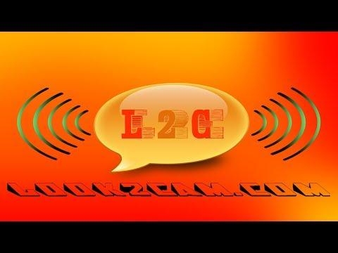 Video chat Czech