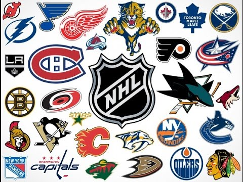Top 10 NHL Goal Songs (2014-2015)