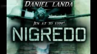 Daniel Landa - Jen ať to sype!