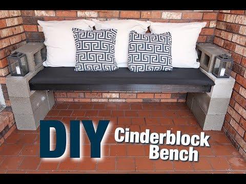 diy-cinderblock-bench-*super-inexpensive*