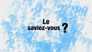 Agriculture : Le Saviez-Vous ?