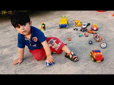 playing time  Playing with toys   Kid playing Time   Kids videos for Kids  Baby Toys  
