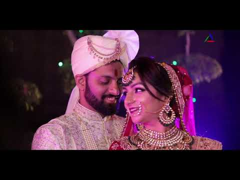 Wedding teaser (vaibhav & kamna) mp3