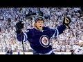 Patrik Laine snipes top-shelf beauty to open scoring in Winnipeg