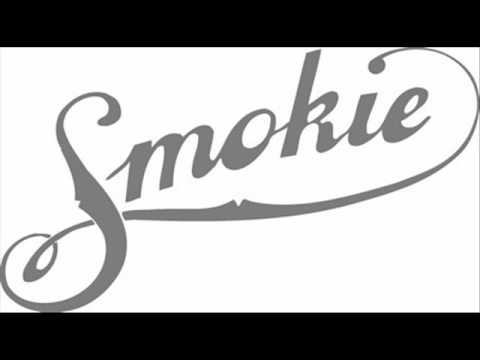 smokie-only-love-hurts-smokietheband