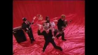 """レピッシュを代表する、ライブでもおなじみの2トーン系スカナンバー! 赤と黒を基調とした、正に""""2トーン""""のスタイリッシュなPV。 現ちゃ..."""