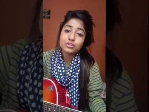 Latest Garhwali Song by Priyanka Mehar