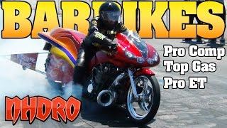 Download Video NHDRO 4: Turbo Dragbikes, Bar Bikes motorcycle drag racing videos Indy 2012 MP3 3GP MP4