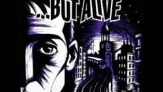 ...But Alive - Antimanifest