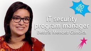 program mind for success