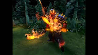 Ember rat doto! Game is Hard! min 77