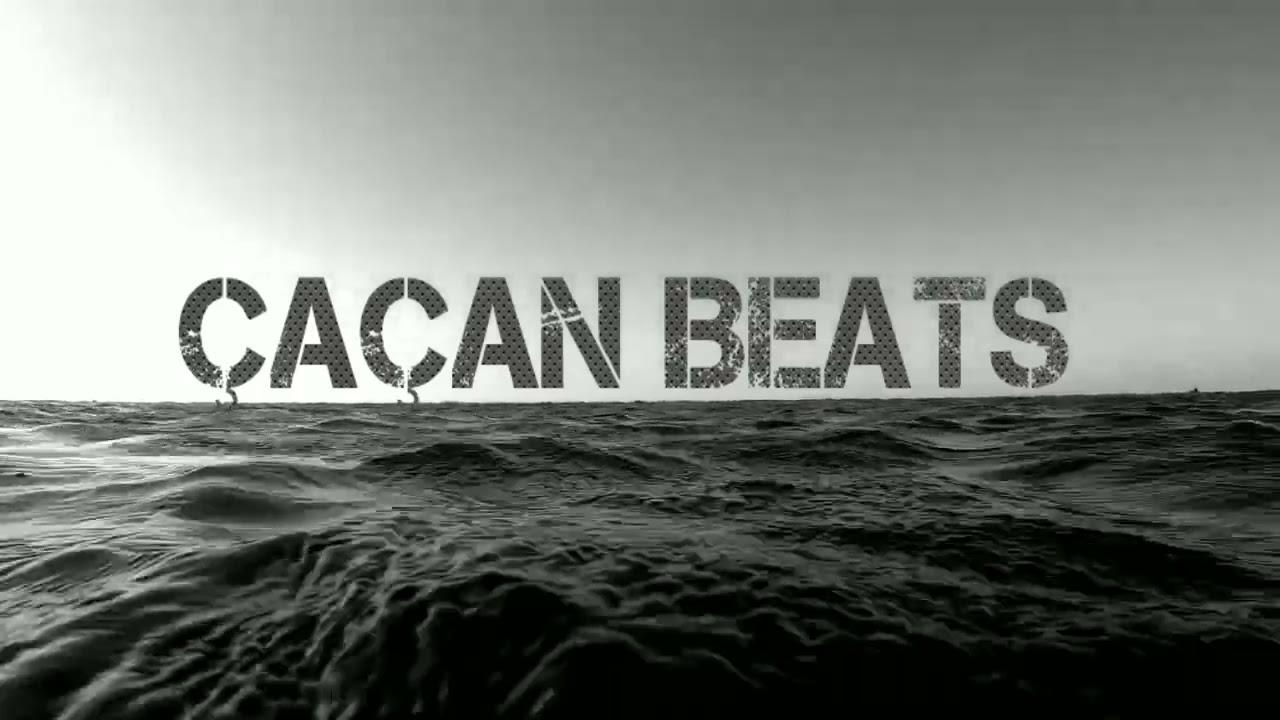 ÇAÇAN BEATS - CREATE [ OFFICIAL  VIDEO ]