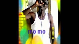 Momo - Ana Sama Baby (Prod by Tek Vibes) (Senegal Music / Sénégal Musique)