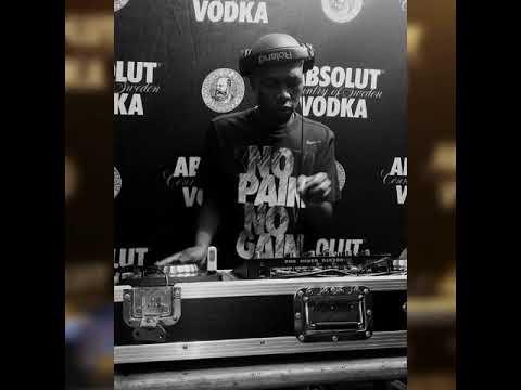AMAPIANO 2018( House Music )Spiritual Sounds Vol 06  Mixed By KWiiSH SA