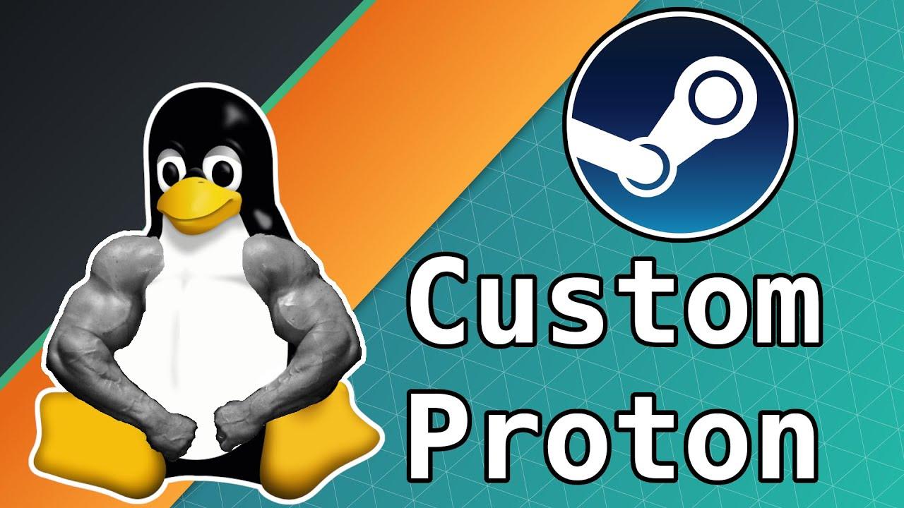 Linux Versionen