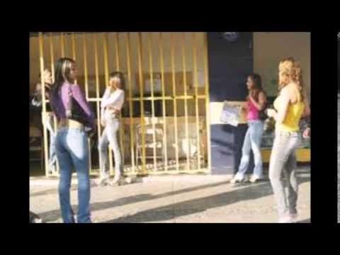 prostitutas en ferrol calle de prostitutas