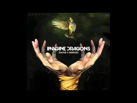 Imagine Dragons - I Bet My Life [320 Kbps]