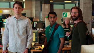 Silicon Valley Season 5 Official Teaser 2018   HBO