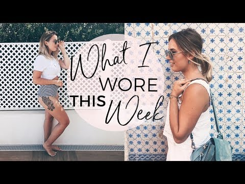 what-i-wore-in-a-week:-holiday-edition-|-hello-october