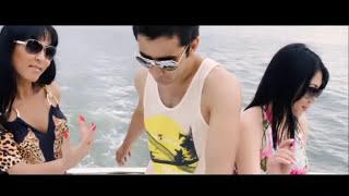 Азиз Раметов - Жони
