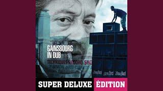 Marilou Doc Reggae Special