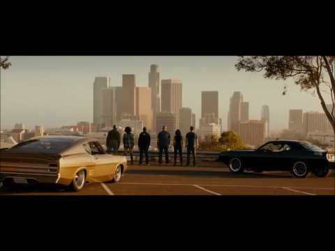 fast-and-furious-tribute.-alan-walker--faded-