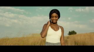 Tellaman - Wena ft  J Something Official Muisc Video