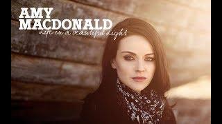 Amy Macdonald - This Is The Life - Türkçe Altyazılı