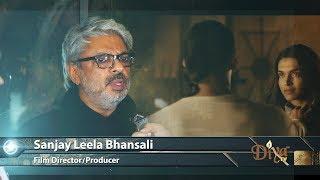 Sanjay Leela Bhansali Movies List