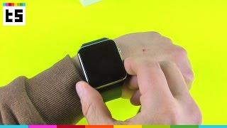 Rockt oder Ramsch? Smartwatch für 30 Euro