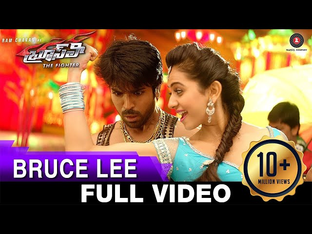 oye video songs hd 1080p blu-ray telugu movies
