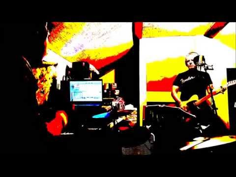"""The Cliff Dwellers  -  """"Tiny Desk"""""""