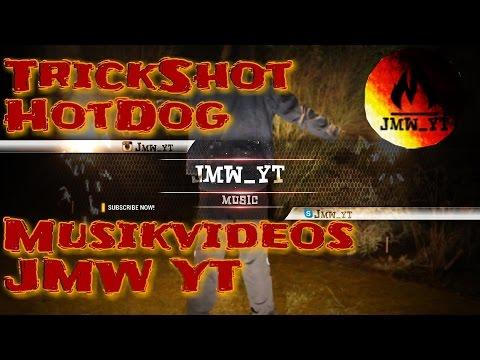 TrickShotHotDog/Musikvideo/JMW YT (Offizielles Musikvideo)