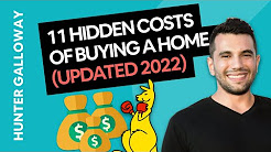 Buying your first home australia [Step By Step]