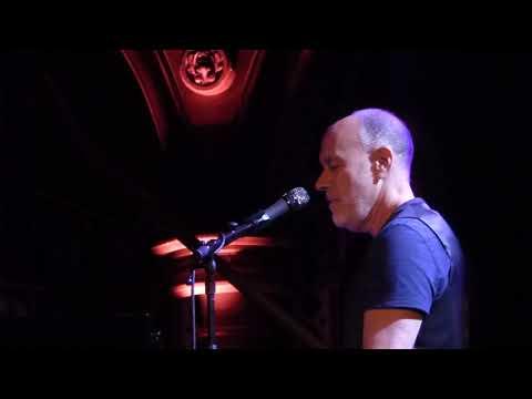 2017-08-24 Marc Cohn - Dig Down Deep