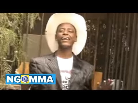 GACHATHI WA THUO - WENDO WA MUKA WENE (Official Video)