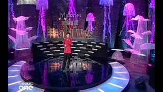 Download Voice of Maldives mohamed khalid (16 Jan 2011) MP3 song and Music Video