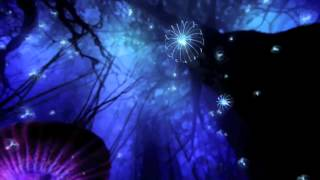 Mother of God (Libera) - Downtempo Remix