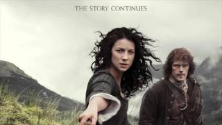 Dance of the Druids (slow version) - Bear McCreary