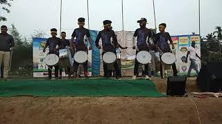 Agora nasik beatzz manalavayal wayanad first winning perfomance @ panamaram