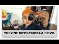 The One With Cruella de Vil | MB3
