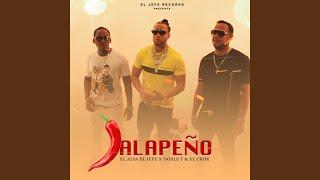 Play Jalapeño