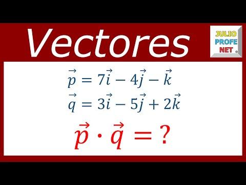 Concepto de espacio vectorial en algebra lineal