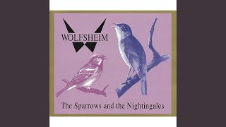 Play The Sparrows And The Nightingales (Radio Edit)