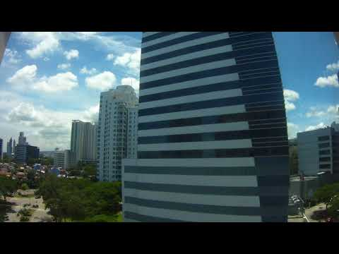 Condo for Rent, Park Tower One, Cebu City, Cebu, Philippines