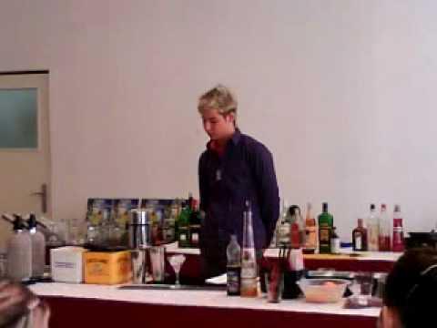 barman - Vikin.MP4