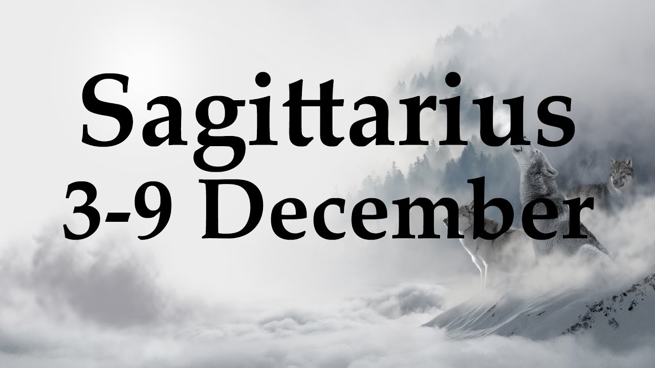 What Does the New Moon in Sagittarius Mean?