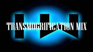 HardWire - Transmogrification Mix Resimi