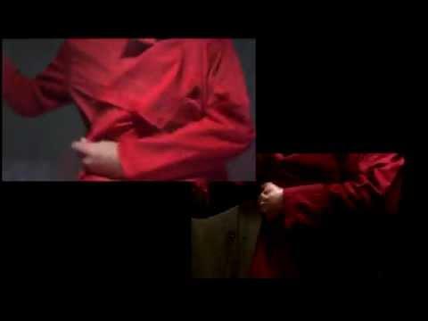 The new ELE vs. original video