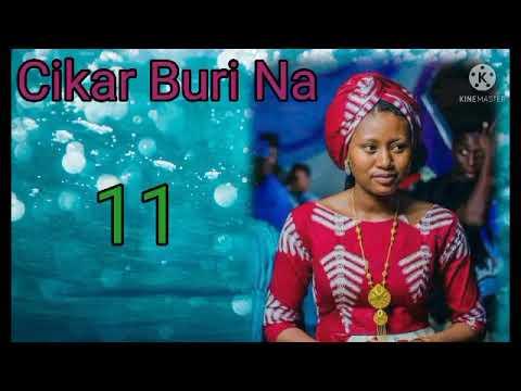 Download CIKAR BURINA_Episode_11 ( Like and subscribe for more Videos) Cikar Burina 11
